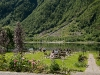 20110627_nordnorge_05