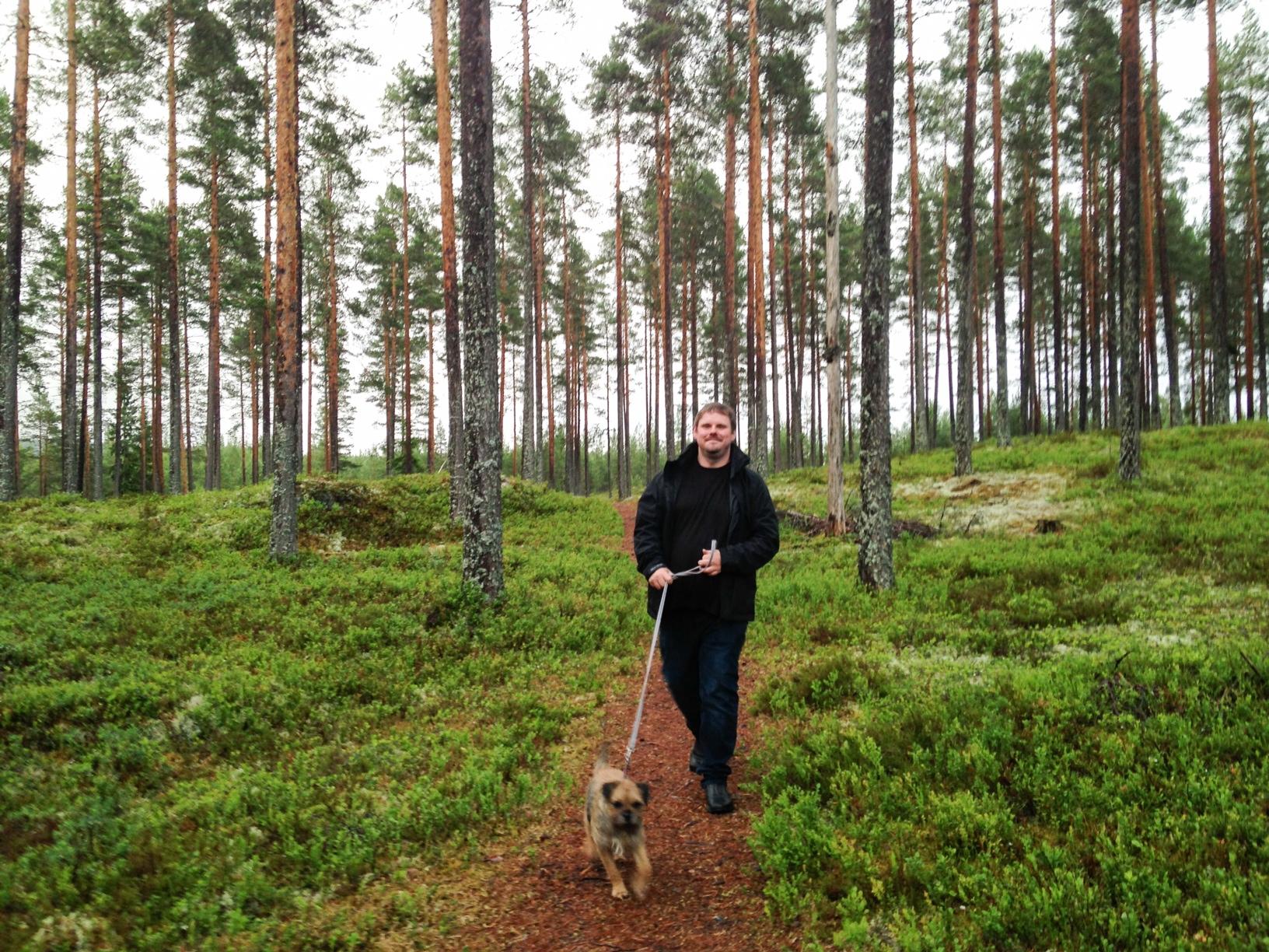 20140623_finnskogen04