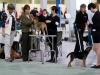 20131116_dogs4all_60