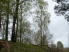 20120511_parring_08