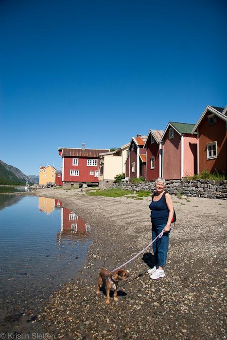 20110627_nordnorge_03