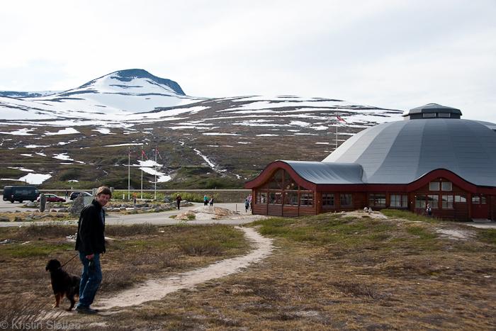 20110627_nordnorge_06