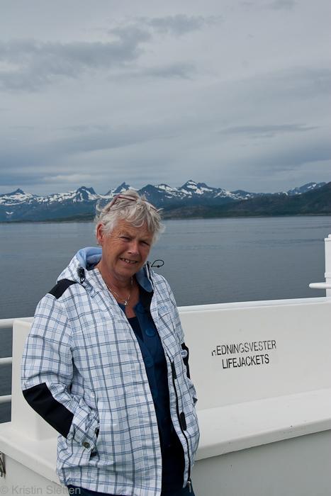 20110628_nordnorge_13